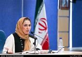 مریم کاظمی با «رویای شب تابستان» در تئاتر شهر ماندگار میشود