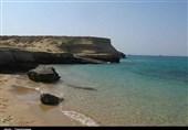 ساحل زلال