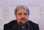 دولت تهیهکنندهها را برای اکران نوروز متقاعد و راضی کند/ نظامنامه اکران سرّی مانده است!