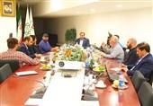 آمادگی موزه دفاع مقدس برای نمایش دستاوردهای حزب الله لبنان