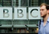 "BBC چه تعریفی از ""محصولات تراریخته"" دارد"