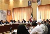 بررسی تحولات عراق در کمیسیون امنیتملی مجلس