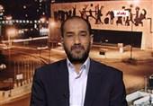 همهپرسی جدایی باعث مرگ سیاسی بارزانی شد/انتظار بازداشت بارزانی طی روزهای آتی