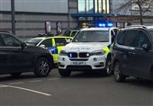 Gunman Arrested after Reports of Hostage Situation at UK Bowling Alley