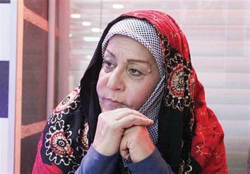 تلویزیون , صدا و سیمای جمهوری اسلامی ایران , بازیگران سینما و تلویزیون ایران , سریال ایرانی ,