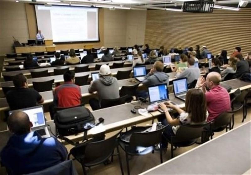 ضرورت خدمات رسانی استاندارد به دانشجویان بین الملل