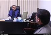 سخنگوی حماس: سفر به تهران پاسخ عملی به عصبانیت رژیم صهیونیستی است