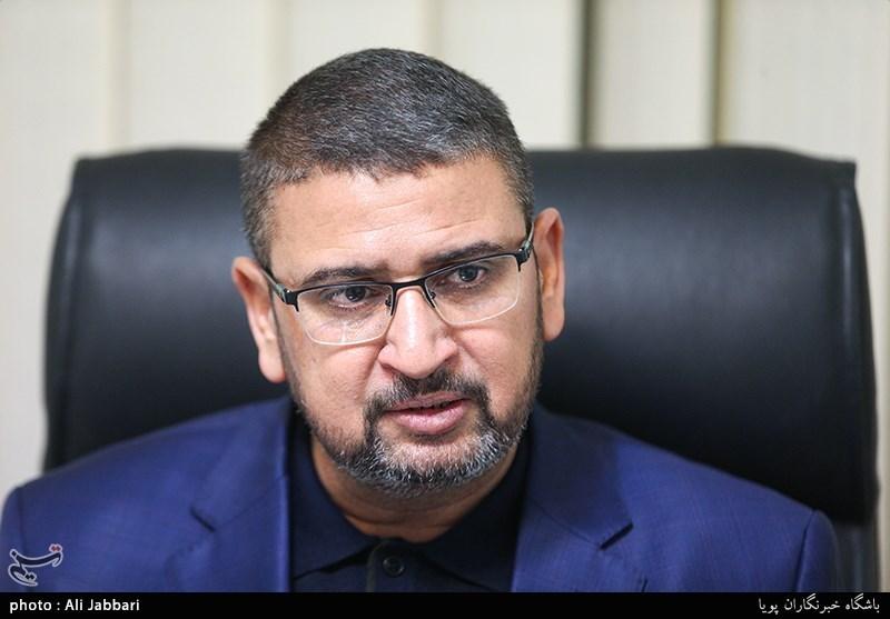 سلاح المقاومة یحظى بتوافق وطنی.. طهران کان لها دور کبیر فی دعم المقاومة