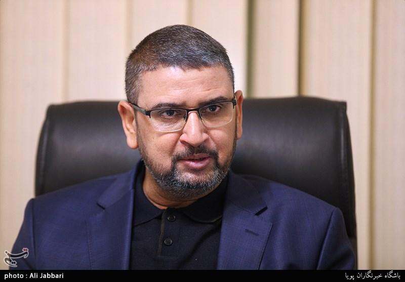 مزاحمت و استقامت فلسطینی قوم کی تہذیب بن چکی ہے، حماس