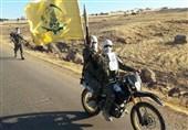 آخرین اخبار از پایان داعش/سرنوشت داعش در دستان دلاوران فاطمیون