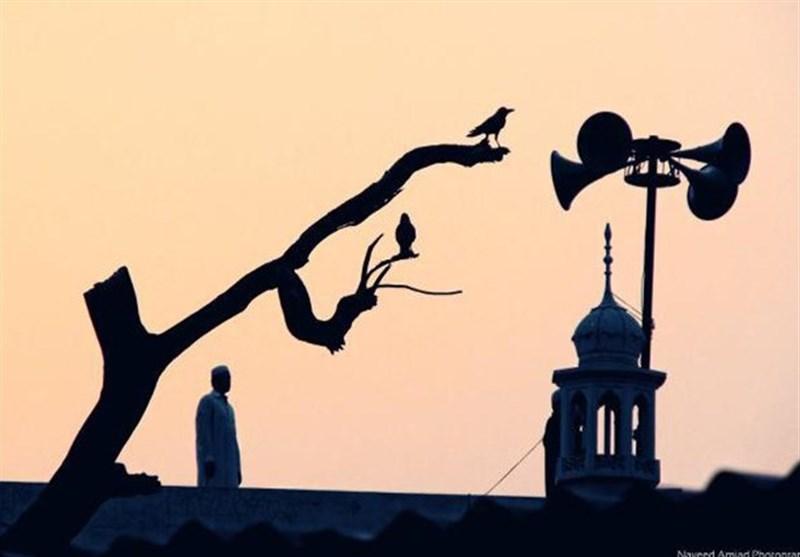 خیبرپختونخواہ کی 20 فیصد مساجد کے امام افغانی/ سرکاری ائمہ مقرر کرنے کا فیصلہ