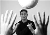 حضور زانتی در سمینار زندگی فوتبالی دوحه؛ از کارگری ساختمان تا کاپیتانی تیم ملی آرژانتین + عکس