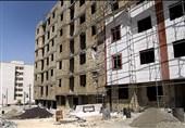 پرداخت یارانه مستقیم ساخت و ساز به سوداگری در بازار مسکن دامن زد