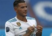 فوتبال جهان  رئال مادرید دفاع چپ خود را به میلان قرض میدهد