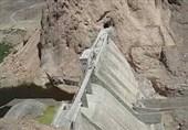زلزله به سدهای استان کرمانشاه آسیب نزده است / آماده باش 5 استان برای کمک به کرمانشاه