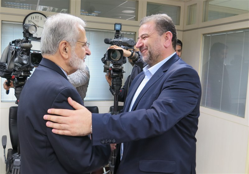 Hamas Never to Recognize Israel: Official