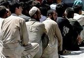 مدیرکل اتباع وزارت کشور: حدود 3 میلیون تبعه خارجی در ایران شناسایی شد