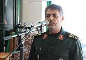 افزایش قدرت نرم نیروهای مسلح در راستای دیپلماسی دفاعی