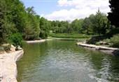 باغ گیاهشناسی ملی