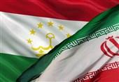 عصر جدید روابط ایران و تاجیکستان؛ بسترهای همکاری و همگرایی