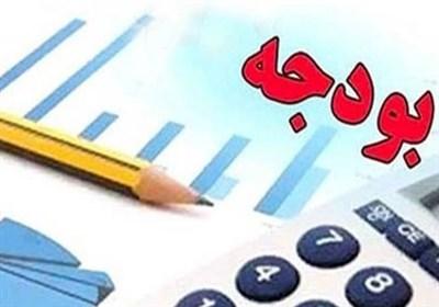 پیشنهاد تهاتر بدهی دولت به بخش خصوصی با طلب بانکها در بودجه 97 + سند