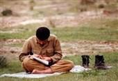 یزد |پیشنهاد جالب استاندار یزد؛ اختصاص یک دقیقه از جلسات ادارات به بیان وصیتنامه شهدا