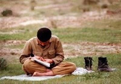 ماجرای رضایت نامه شهید مرحمتی؛ اگر رضایت بدهی شفاعتت میکنم