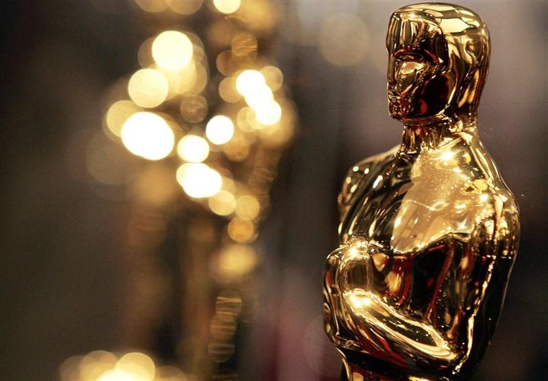 برندگان اسکار 2021 مشخص شدند/سرزمین آوارگان اسکار بهترین فیلم و بهترین کارگردانی را بُرد
