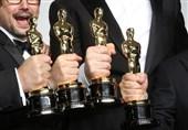 اسکار فهرست نامزدهای 9 رشته دیگر را اعلام کرد