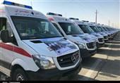 بیش از 280 نیروی اورژانس قزوین آمادهباش هستند