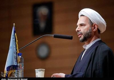 فسخ قرارداد واگذاری شرکت صنایع پوشش گیلان / اخلال خریداران شرکت رشت الکتریک ایران در نظام تولید