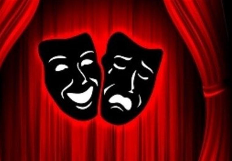 جشنواره تئاتر فجر در استان گلستان برگزار میشود