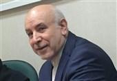 22 عامل سرطان سینه /توصیه طلایی به زنان ایرانی پس از 30 سالگی