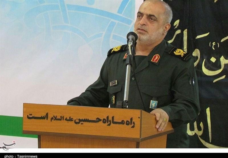 دومین کنگره 8 هزار شهید استان گیلان برگزار میشود