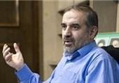 بازخوانی راهبرد آمریکا در ایران