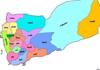 وزیر خارجه یمن: برای صلح عادلانه و شرافتمندانه آمادهایم/ عربستان کاملا در تحقق اهداف خود شکست خورد