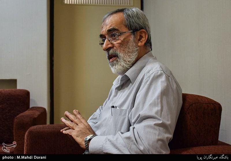 """چرا """"محسن آرمین"""" بازجو بودنش را انکار میکند؟/آیتالله راستی کاشانی از ابتدا با """"موسوی"""" مخالف بود"""