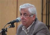 معاون وزیر جهادکشاورزی: پایین بودن بهرهوری بخش کشاورزی چالش جدی است