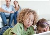 یک دلار سرمایهگذاری در فضای مجازی کودک 16 دلار بازگشت سرمایه دارد
