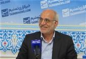 طرح «اعاده اموال نامشروع»| استاندار تهران: اموال نامشروع در هر شرایطی باید اعاده شود
