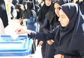 انتخابات شوراهای دانش آموزی در 6 هزار مدرسه فارس برگزار میشود