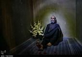 عزت شاهی: آیتالله مهدوی کنی به تنهایی یک « جریان » سازنده بود