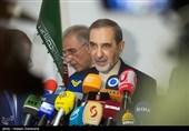 ولایتی: آمریکا به دنبال تجزیه سوریه است/کردهای سوریه به تمامیت ارضی این کشورپایبند هستند