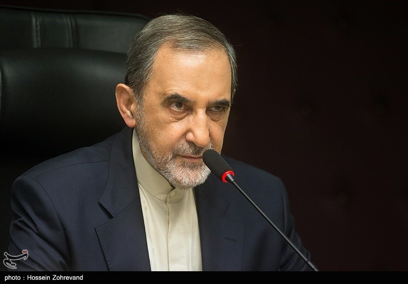 Iran's Velayati Warns Saudis of Vietnam-Like Quagmire in Yemen
