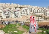 حماس: مواصلة الاحتلال الاستیطان تکشف أکاذیب المطبعین