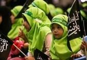 """همایش """"سه سالههای حسینی"""" در حرم امام خمینی(ره) برگزار میشود"""