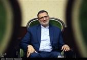 حضور رئیس سازمان حج و زیارت در خبرگزاری تسنیم