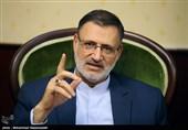 """روحیه جهادی و توام با صبر """"محمدی"""" موجب مدیریت مسائل پیچیده حوزه حج شد"""