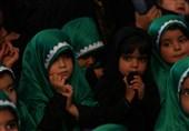 همایش 3 سالههای حسینی فردا در اردبیل برگزار میشود