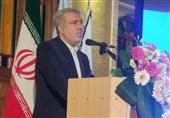 گرگان  مونسان: حدود 6 میلیون گردشگر از ایران بازدید کردند